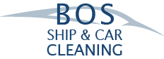 Bos Car Cleaning
